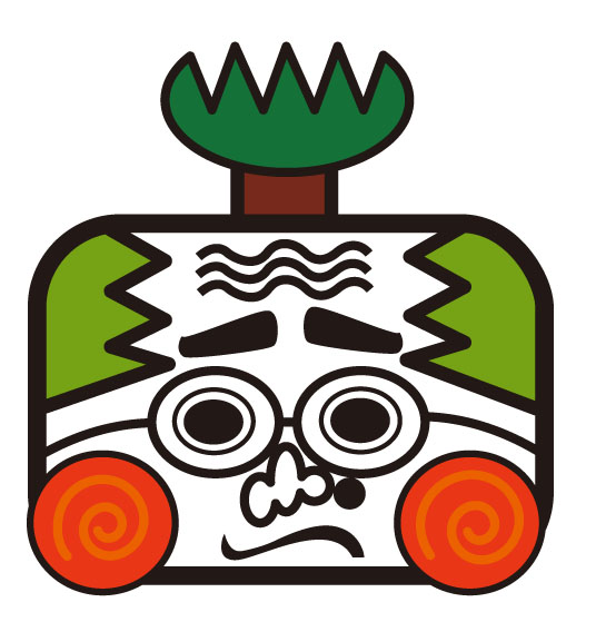 sibaodegiのコピー