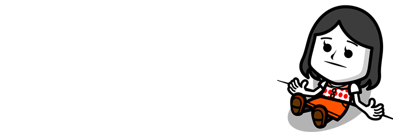 64aco