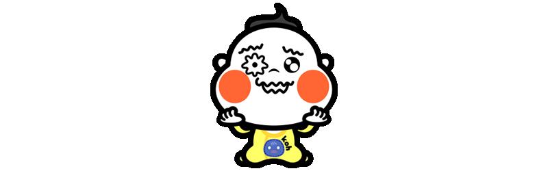 03koh涙目