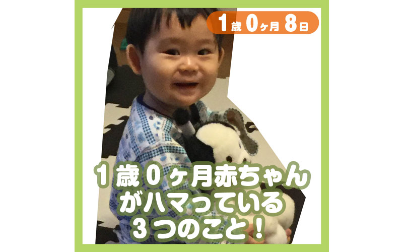1-00-08_1歳0ヶ月赤ちゃんがハマっている3つのこと!_800