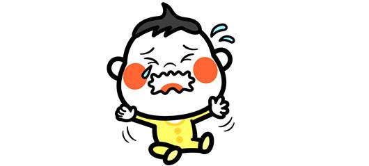 07泣く1koh