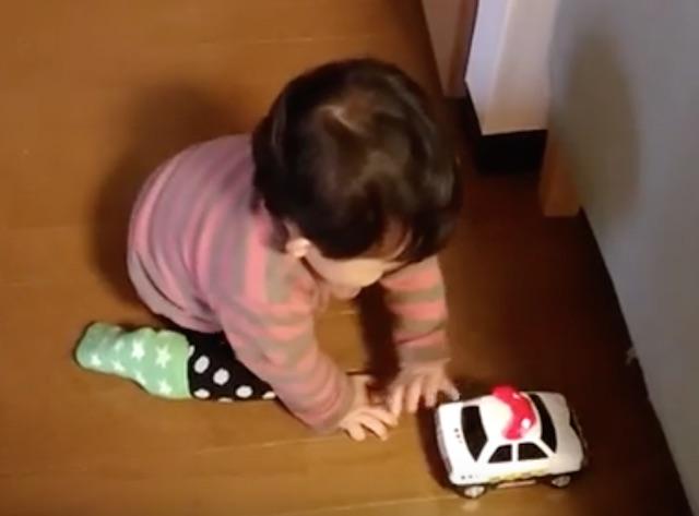 kohおもちゃ1