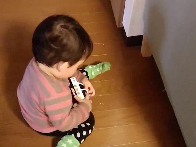 kohおもちゃ4