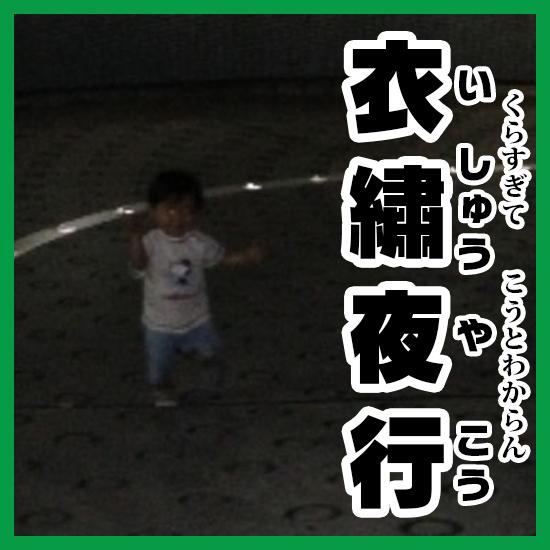 02衣繡夜行