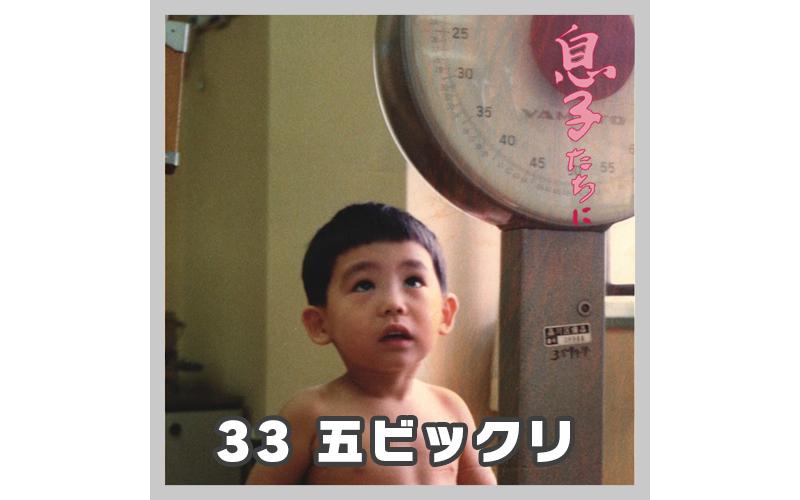 musuko33