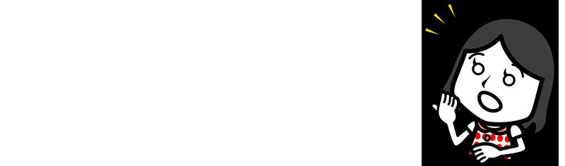 64odorokuaco