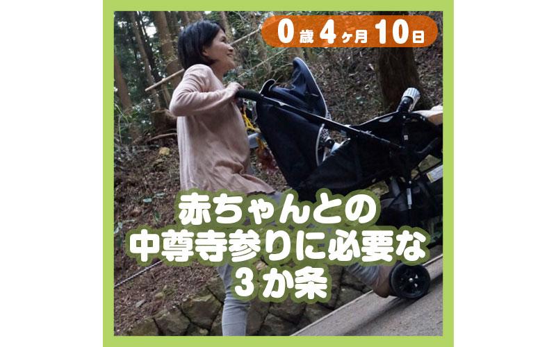 0-04-10_赤ちゃんとの中尊寺参りに必要な3か条_800