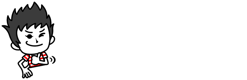 アコラボ04t解決