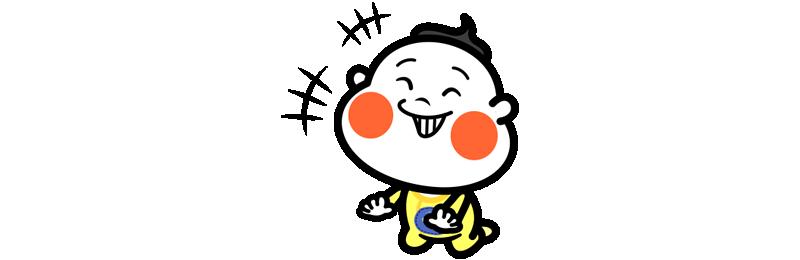 04koh笑う