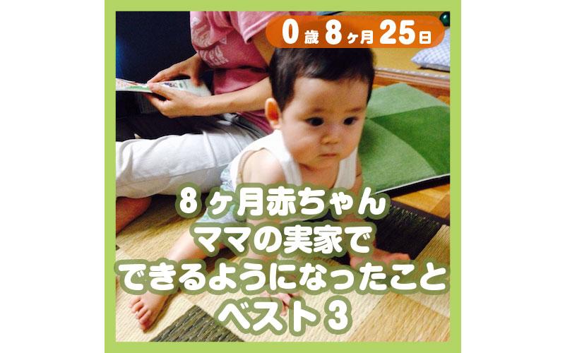 0-08-25_8ヶ月赤ちゃん、ママの実家でできるようになったことベスト3_800