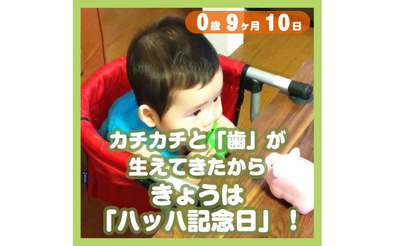 0-09-10_カチカチと「歯」が生えてきたから、きょうは「ハッハ記念日」!_800
