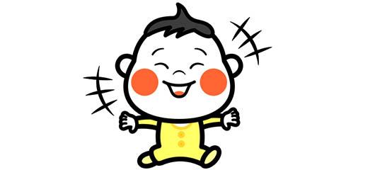 04koh笑う0
