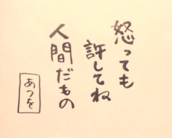 P_20160225_221605_1_1